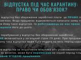 91093409-2310242632611974-734472113791959040-n