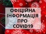 0100af8t-ebf3_(1)