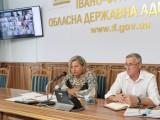img_5255_savka_25_08