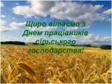 vit_densilgosp01
